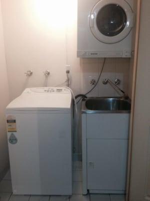 $175, Flatshare, 2 bathrooms, Chalmers Street, Redfern NSW 2016