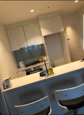 $200-400, Flatshare, 2 rooms, Clarke Street, Southbank VIC 3006, Clarke Street, Southbank VIC 3006