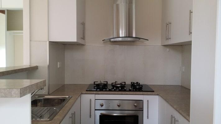 $390, Granny-flat, 1 bathroom, Coleridge Street, Riverwood NSW 2210