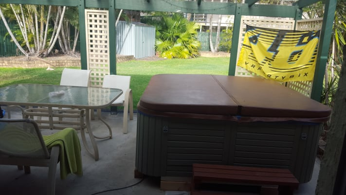 $155, Share-house, 3 bathrooms, Lanena, Jindalee QLD 4074