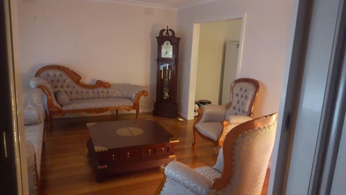 $160, Share-house, 3 bathrooms, Burwood Court, Thomastown VIC 3074