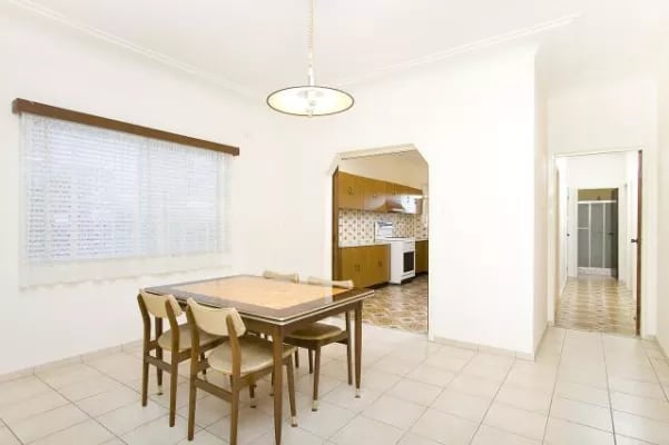 $175, Share-house, 4 bathrooms, Princes Highway, Corrimal NSW 2518