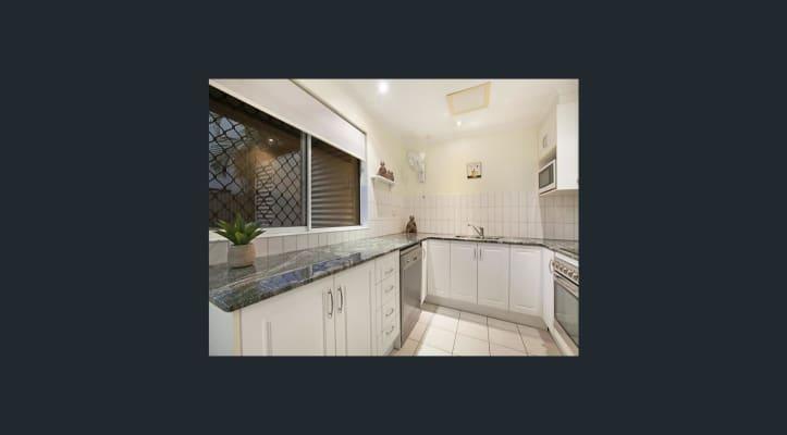 $190, Share-house, 3 bathrooms, Dinah Court, Stuart Park NT 0820