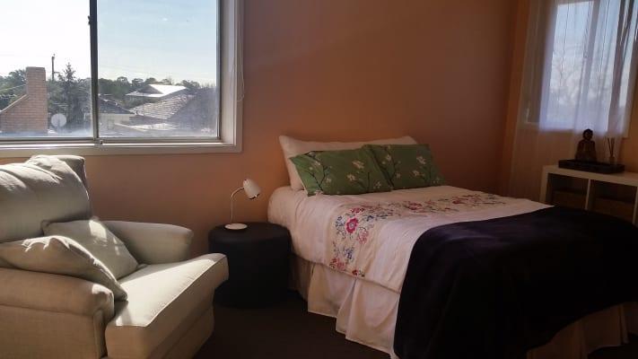 $165, Share-house, 3 bathrooms, Cranbrook Street, Yarraville VIC 3013