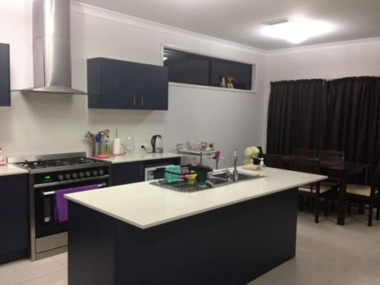 $160, Share-house, 4 bathrooms, Trudgian Street, Sunnybank QLD 4109