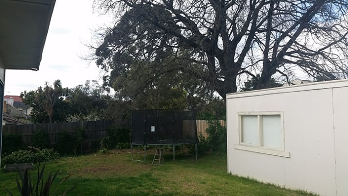 $125, Share-house, 4 bathrooms, Elizabeth Street, Coburg North VIC 3058