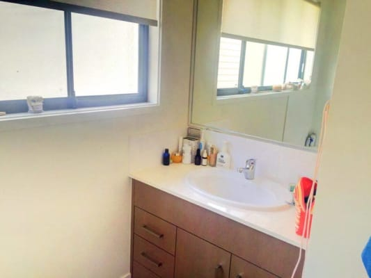 $160, Share-house, 3 bathrooms, Turpin Road, Labrador QLD 4215