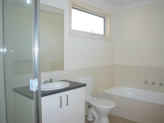 $205, Share-house, 6 bathrooms, Bimbi Street, Clayton VIC 3168
