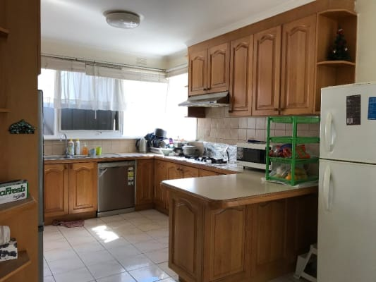 $137, Share-house, 3 bathrooms, Warrigal Road, Cheltenham VIC 3192