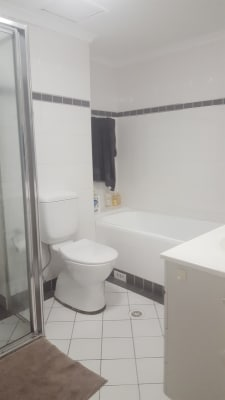 $290, Flatshare, 3 bathrooms, Maroubra Road, Maroubra NSW 2035
