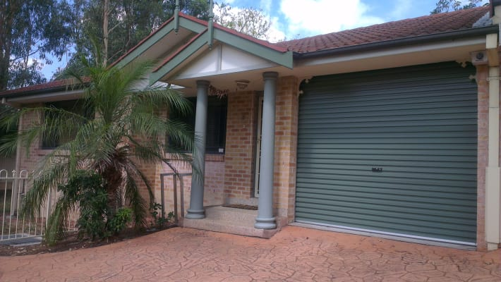 $200, Share-house, 2 bathrooms, Stapleton Street, Wentworthville NSW 2145