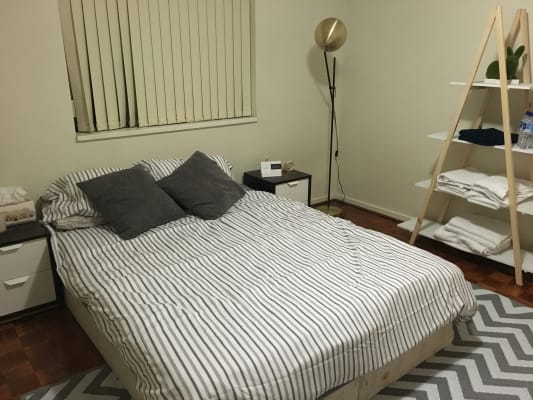 $480, Flatshare, 3 bathrooms, Harris Street, Pyrmont NSW 2009