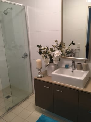 $250, Flatshare, 2 bathrooms, Peninsula Drive, Breakfast Point NSW 2137
