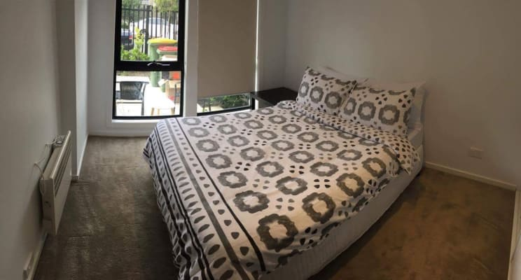 $180, Share-house, 3 bathrooms, Ulmara Parkway, Maidstone VIC 3012
