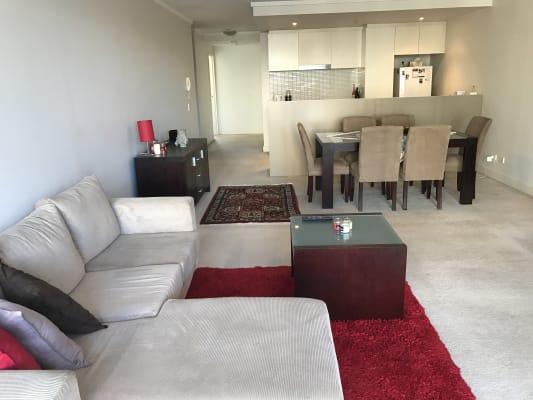 $360, Flatshare, 2 bathrooms, Arncliffe Street, Wolli Creek NSW 2205