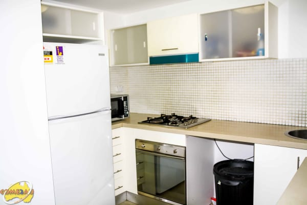 $195, Flatshare, 3 bathrooms, Pine Street, Chippendale NSW 2008