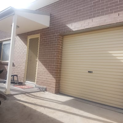 $150, Share-house, 2 bathrooms, Stapleton Parade, Saint Marys NSW 2760