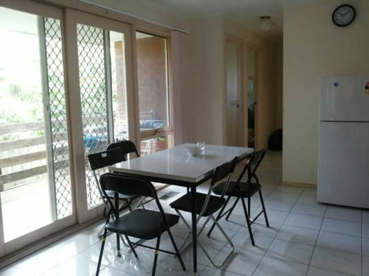 $125-260, Share-house, 2 rooms, Station Street, Box Hill VIC 3128, Station Street, Box Hill VIC 3128