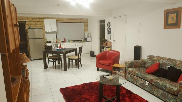 $200, 1-bed, 1 bathroom, Mellifont Street, Banyo QLD 4014