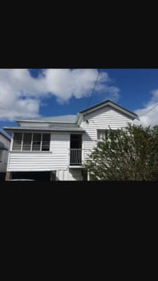 $170, Share-house, 3 bathrooms, Kent Street, New Farm QLD 4005