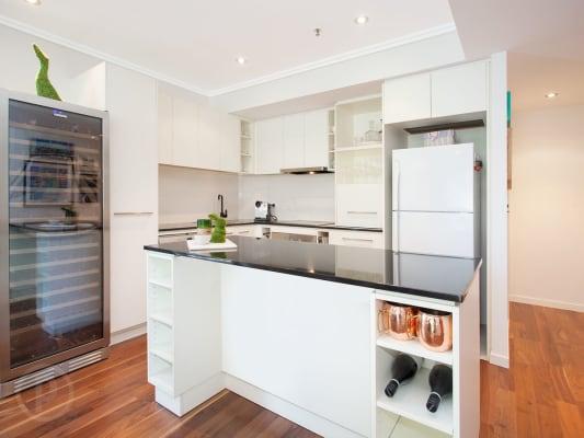 $310, Flatshare, 2 bathrooms, Mary Street, Brisbane City QLD 4000
