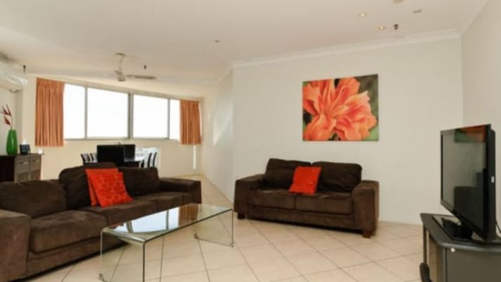 $150, Flatshare, 3 bathrooms, The Esplanade, Surfers Paradise QLD 4217