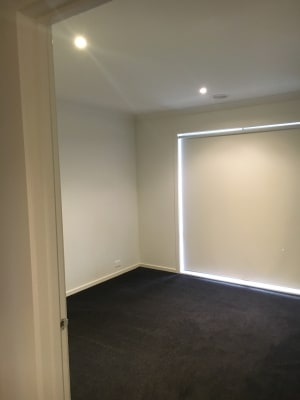 $155, Share-house, 2 rooms, Manchester Crescent, Bundoora VIC 3083, Manchester Crescent, Bundoora VIC 3083