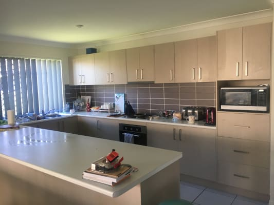 $200, Share-house, 4 bathrooms, Kearney Street, Kearneys Spring QLD 4350