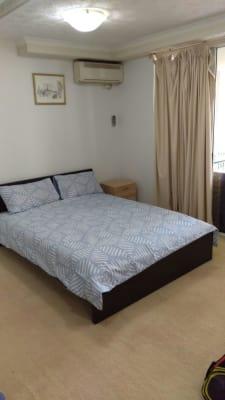 $400, Studio, 1 bathroom, Gotha Street, Fortitude Valley QLD 4006