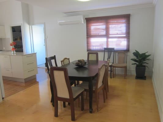 $165, Share-house, 4 bathrooms, Kedron Park Road, Wooloowin QLD 4030