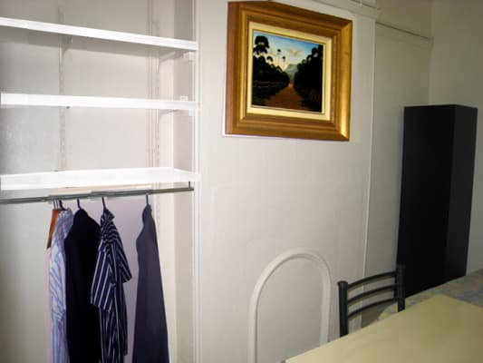 $280, Share-house, 4 bathrooms, Belmore Street, Surry Hills NSW 2010