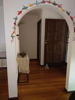 $230, Share-house, 4 bathrooms, Darebin Boulevard, Reservoir VIC 3073