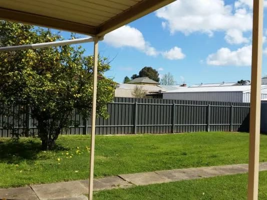 $100, Share-house, 3 bathrooms, Harvey Street, Nailsworth SA 5083