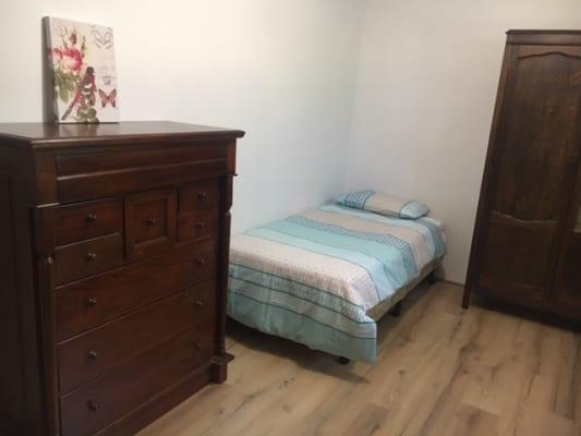 $135, Studio, 1 bathroom, William Street, Beverley SA 5009