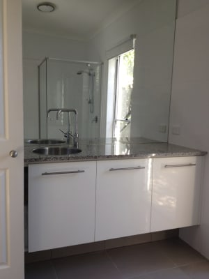 $250, Studio, 1 bathroom, Fitzwilliam Drive, Sippy Downs QLD 4556
