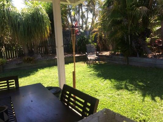 $160, Share-house, 4 bathrooms, Bramble Crescent, Deception Bay QLD 4508