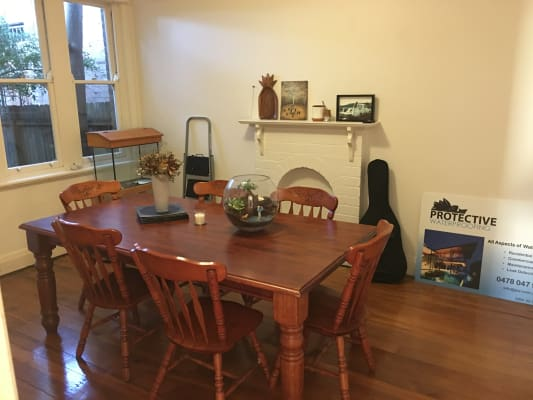 $285, Share-house, 3 bathrooms, Snape Street, Maroubra NSW 2035
