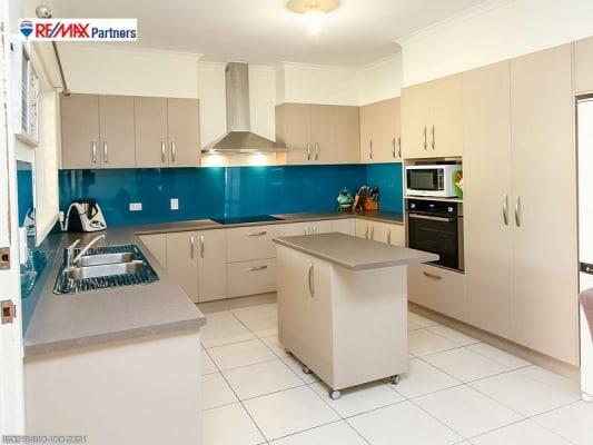 $120, Share-house, 4 bathrooms, Bruce Street, Torquay QLD 4655