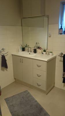 $200, Flatshare, 2 bathrooms, Gardner Street, Como WA 6152