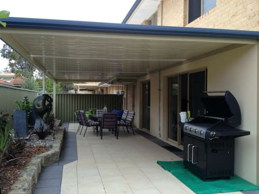 $180, Share-house, 3 bathrooms, Ventnor Street, Scarborough WA 6019
