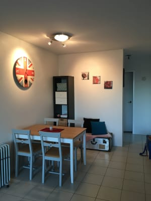 $250, Flatshare, 2 bathrooms, Wandella Road, Miranda NSW 2228