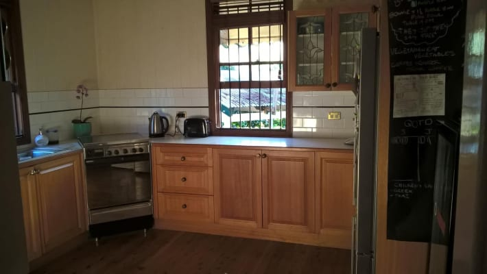 $170, Share-house, 3 bathrooms, Grantham Street, Dutton Park QLD 4102