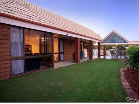 $180, Share-house, 4 bathrooms, Yallanga Place, Mooloolaba QLD 4557
