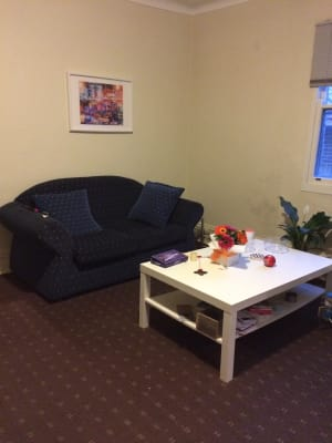 $230, Flatshare, 2 bathrooms, Albert Street, Petersham NSW 2049