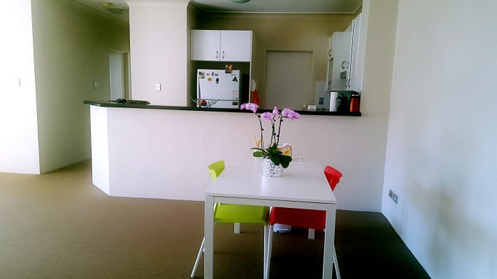 $320, Flatshare, 2 bathrooms, Dalmeny Avenue, Rosebery NSW 2018