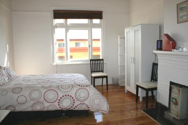 $950, Flatshare, 3 bathrooms, Dandenong Road, Saint Kilda East VIC 3183