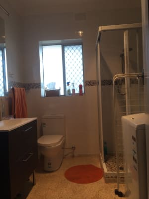 $120, Flatshare, 2 bathrooms, Harvey Street, Marleston SA 5033
