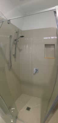 $200, Share-house, 4 bathrooms, Osborne Avenue, Clayton South VIC 3169