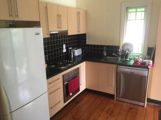 $155, Share-house, 5 bathrooms, Moggill Road, Taringa QLD 4068