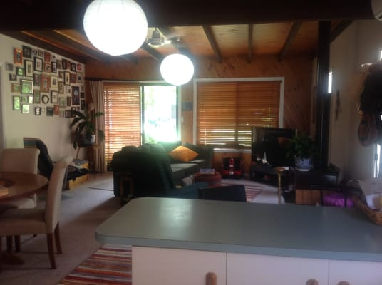 $150, Share-house, 3 bathrooms, Pioneer Street, Bathurst NSW 2795